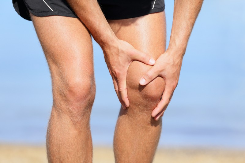 Functions Of The Patella Knee Cap Osteopathy Singapore