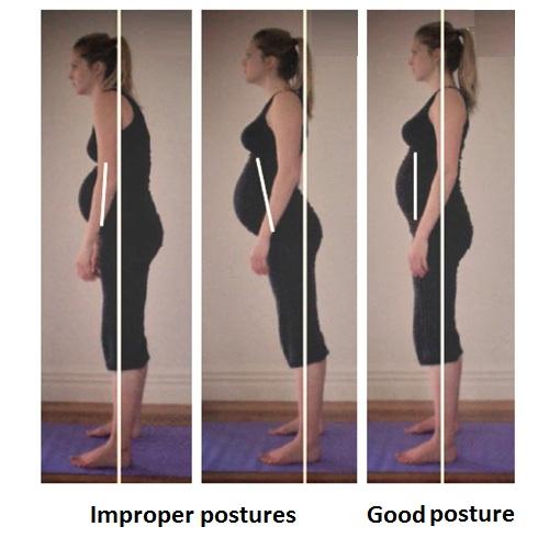 Exercise Osteopathy Singapore